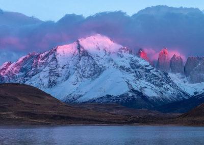 Patagonia-Eclipse-Photo-Tour-19