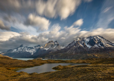 Patagonia-Eclipse-Photo-Tour-2