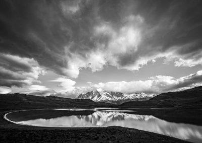Patagonia-Eclipse-Photo-Tour-20