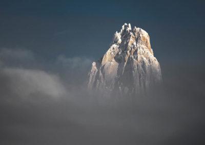 Patagonia-Eclipse-Photo-Tour-21