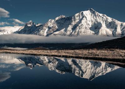 Patagonia-Eclipse-Photo-Tour-22