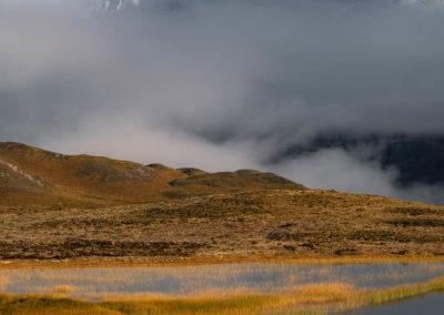Patagonia-Eclipse-Photo-Tour-23