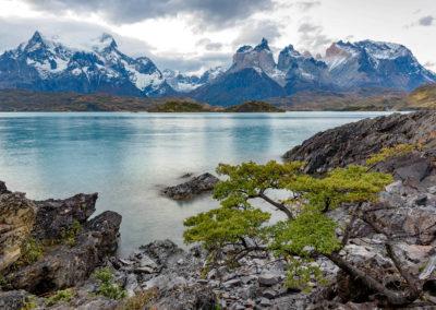 Patagonia-Eclipse-Photo-Tour-26