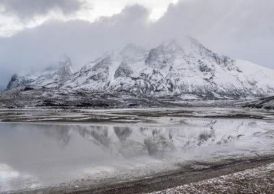 Patagonia-Eclipse-Photo-Tour-27
