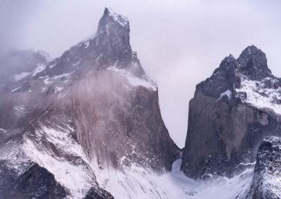 Patagonia-Eclipse-Photo-Tour-28