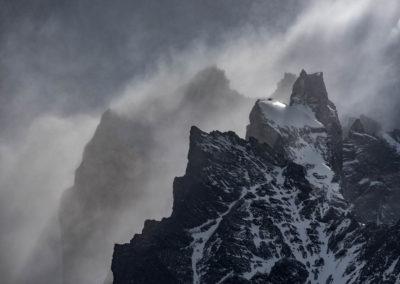 Patagonia-Eclipse-Photo-Tour-30
