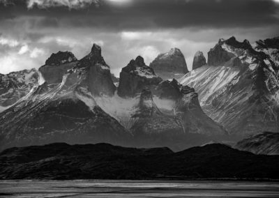 Patagonia-Eclipse-Photo-Tour-32