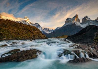 Patagonia-Eclipse-Photo-Tour-34