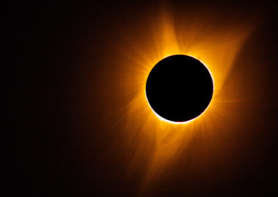 Patagonia-Eclipse-Photo-Tour-37