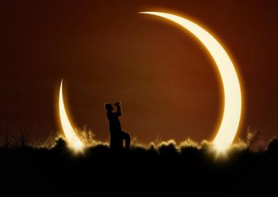 Patagonia-Eclipse-Photo-Tour-38