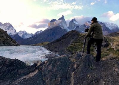 Patagonia-Eclipse-Photo-Tour-39