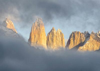 Patagonia-Eclipse-Photo-Tour-4