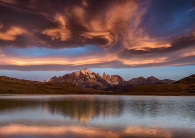Patagonia-Eclipse-Photo-Tour-5