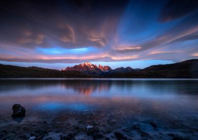 Patagonia-Eclipse-Photo-Tour-6