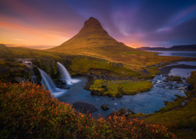 Photo-Tour-Albert-Dros-18-Iceland