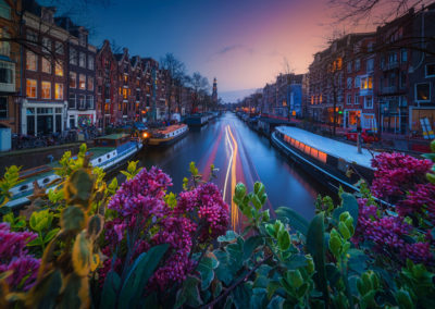 Netherlands-Photography-Drone-Workshop-amsterdam2